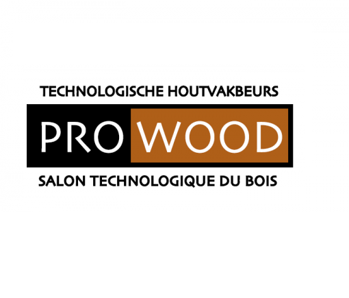 Visit us at the Prowood Fair in Belgium